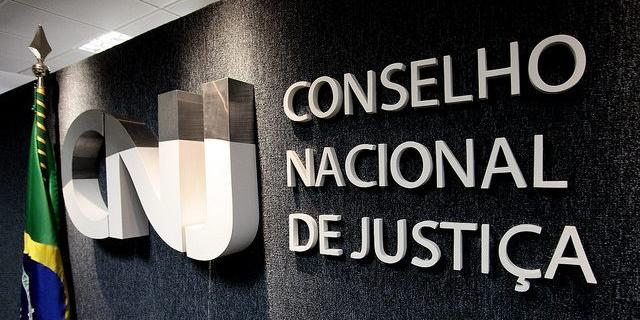 CNJ confirma ataque virtual ao site do órgão