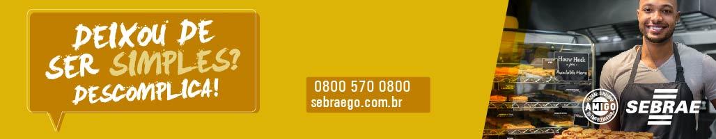 http://www.sebrae.com.br/sites/PortalSebrae/ufs/go?codUf=10