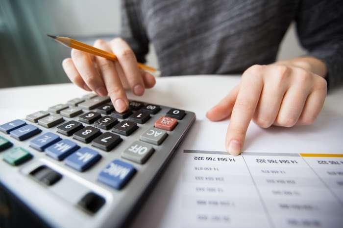 Mais de 68 mil goianos devem receber a restituição do Imposto de Renda nesta segunda-feira (30)
