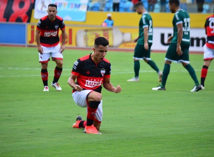 CBF anuncia antecipa��o de R$ 100 milh�es para clubes da S�rie A