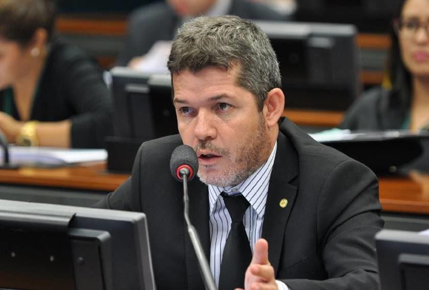 Lideran�a do PSL prev� fim de vota��o da reforma da Previd�ncia no s�bado