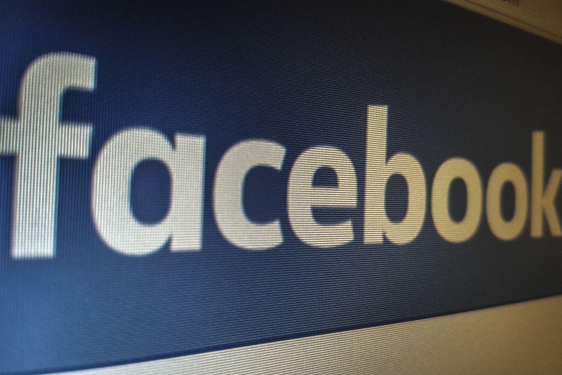 Contatos de mais de 400 milh�es de contas do Facebook s�o expostos