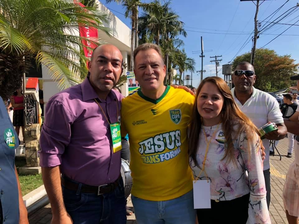 Cláusula de Barreira altera representatividade de partidos na Assembleia Legislativa