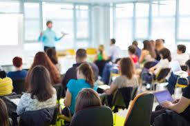 Deputado quer ensino de �tica nas Redes Sociais em escolas