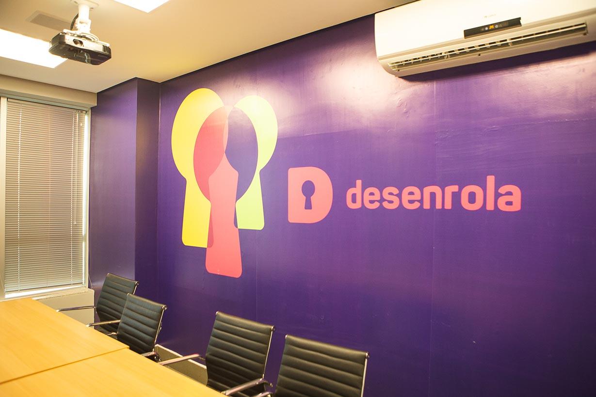 Desenrola amplia atuação e inicia venda de imóveis
