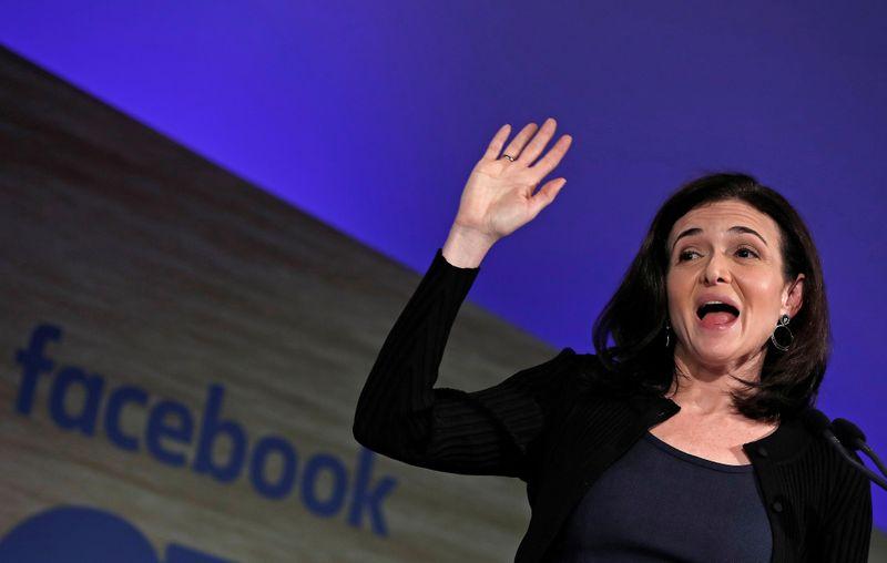 Facebook vai conceder US$100 mi em dinheiro para pequenas empresas