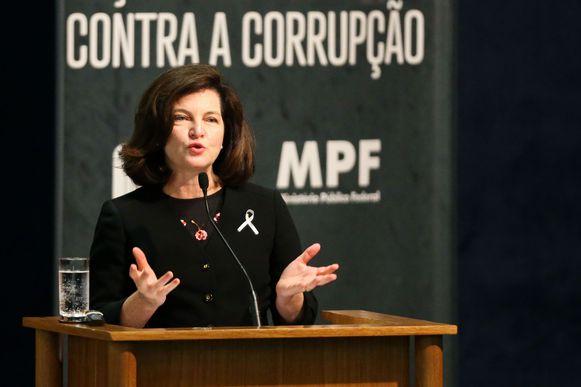 PGR pede anulação de leis que permitem pagamento de honorários a procuradores de Goiás
