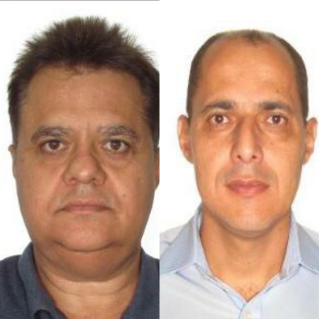 Opera��o Grande Famiglia: grupo atuava h� 15 anos fraudando licita��es na Comurg
