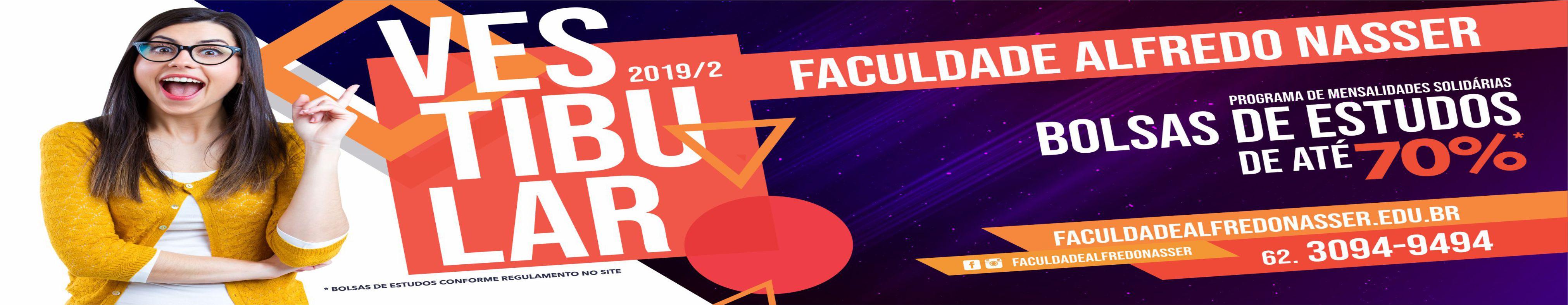 http://www.unifan.edu.br/