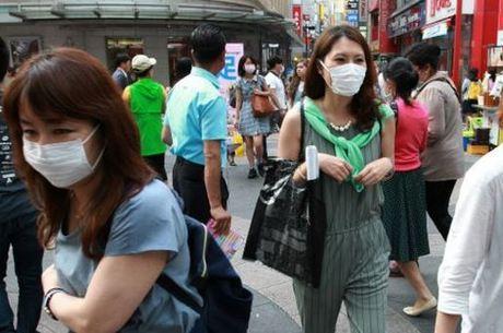 Mulher que chegou da China há quatro dias está com suspeita de coronavírus, em Belo Horizonte