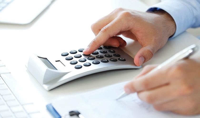 Incentivos fiscais impulsionam a economia goiana