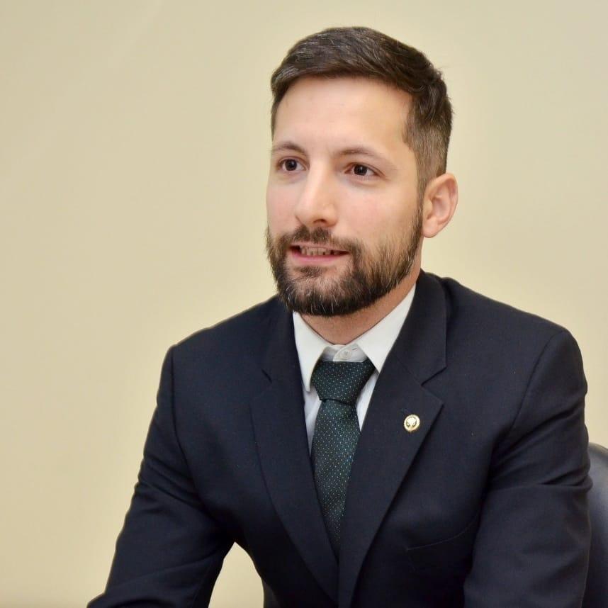 Defensoria P�blica recomenda a munic�pios o cumprimento de decreto estadual