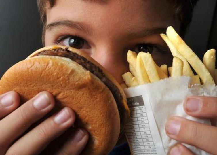 Adolescentes com sobrepeso t�m risco elevado de doen�a cardiovascular