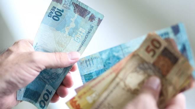Proposta do Governo Federal pretende usar parte do Imposto de Renda da classe média para transferir renda aos mais pobres