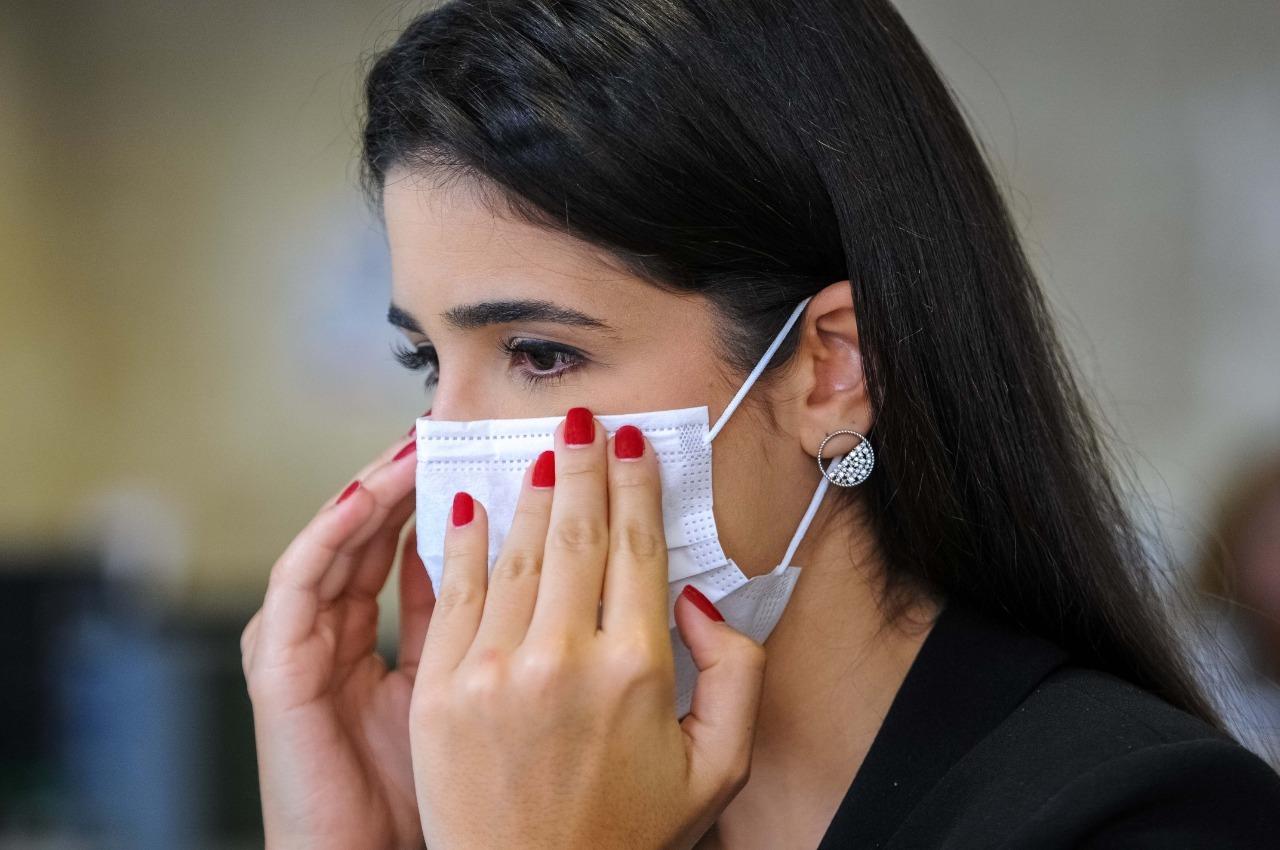 Brasil já registra 800 mortes pelo novo coronavírus
