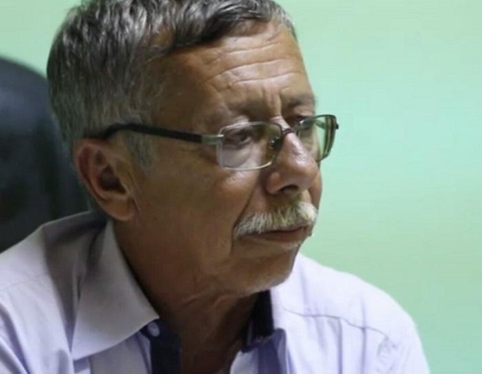 Justiça barra candidatura à reeleição do prefeito de Santa Bárbara