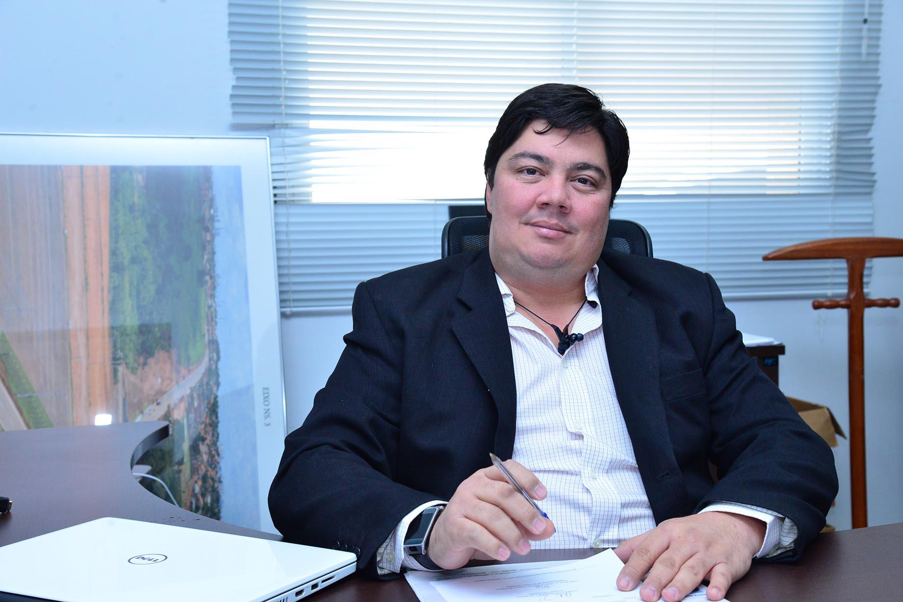 Prefeitura de Aparecida vai bancar juro para empr�stimo a pequenas empresas