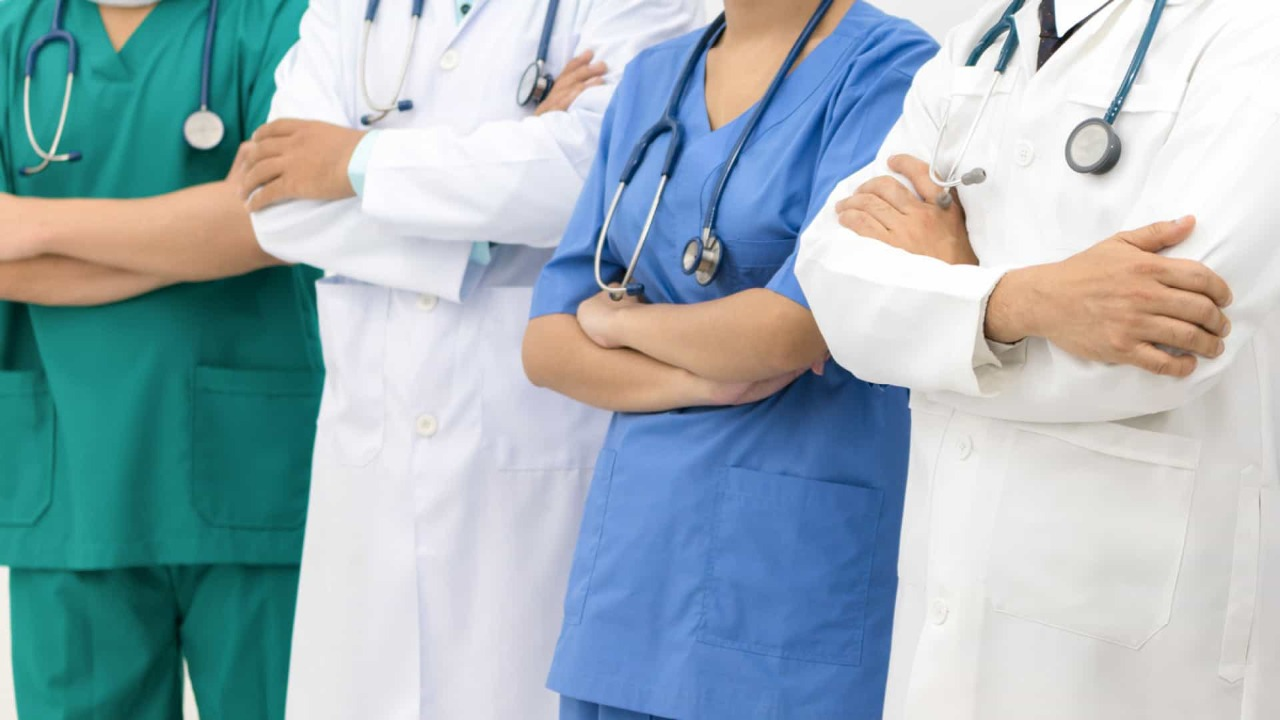 Assembl�ia Legislativa aprova jornada semanal de 30 horas a profissionais de enfermagem