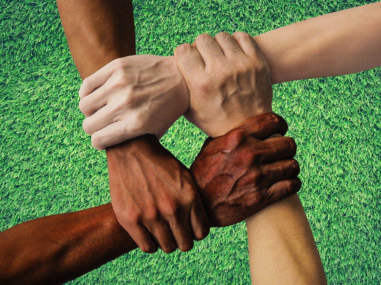 Centro de Refer�ncia Estadual da Igualdade passar� a atender v�timas de racismo e de LGBTfobia