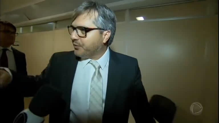 Corregedor afasta médico do TJGO suspeito de assédio sexual