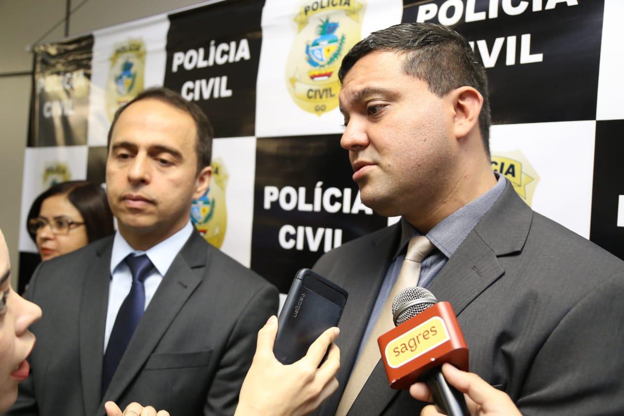 Fisco em Ação quer recuperar R$ 130 milhões devidos à cidade