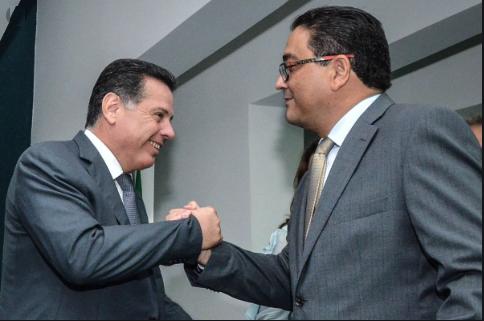 Acuado por incontáveis casos de corrupção, PSDB de Goiás tenta manter um pouco de dignidade