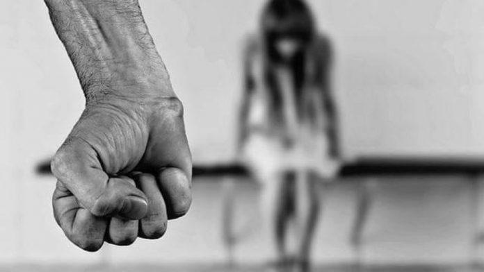 Agress�o contra a mulher vai gerar custos financeiros para o agressor