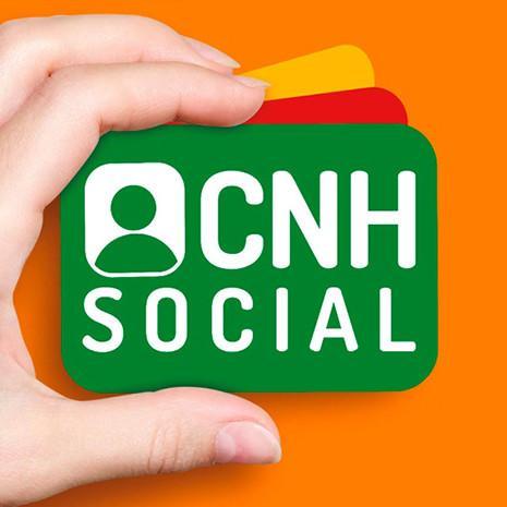 CNH social recebe mais de 3 mil inscri��es em apenas uma hora