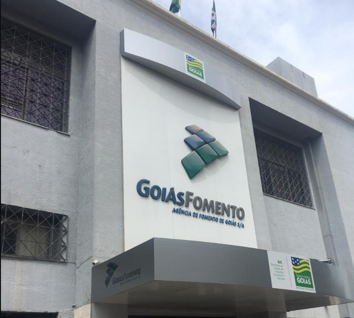 Governo de Goi�s disponibiliza mais de R$ 290 milh�es em cr�dito at� julho