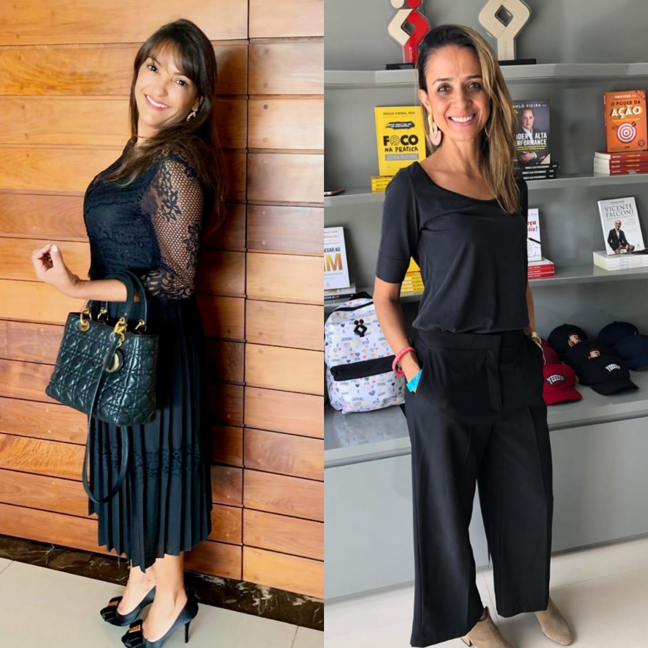 O sucesso do empreendedorismo feminino no Brasil