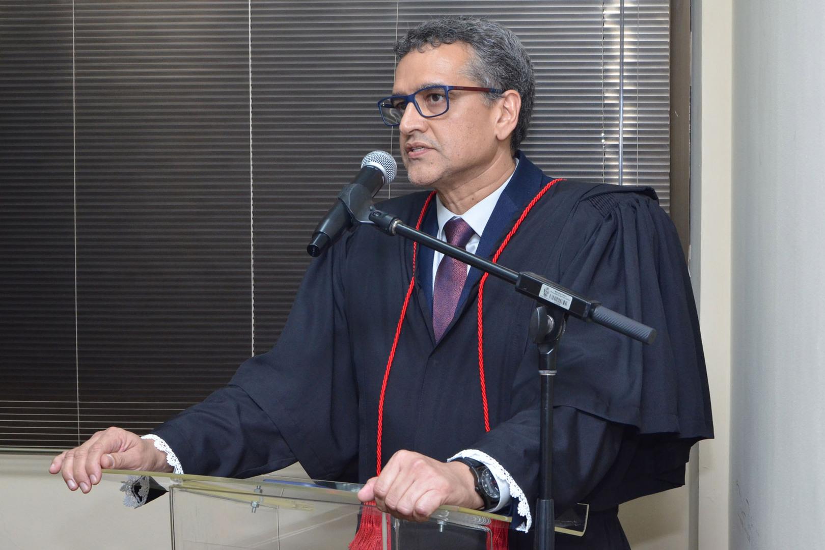 Vendilhões: em recurso, MP pede nulidade da decisão que trancou investigações