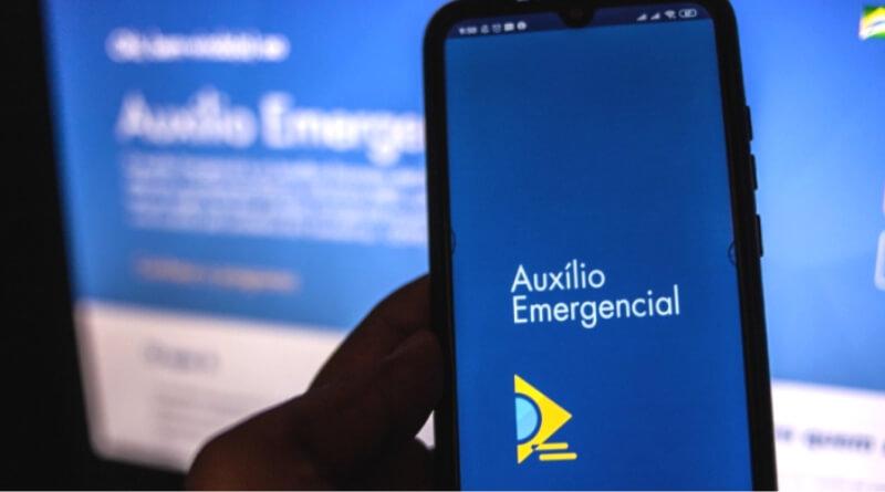 Aux�lio emergencial de R$ 600 � prorrogado por mais dois meses