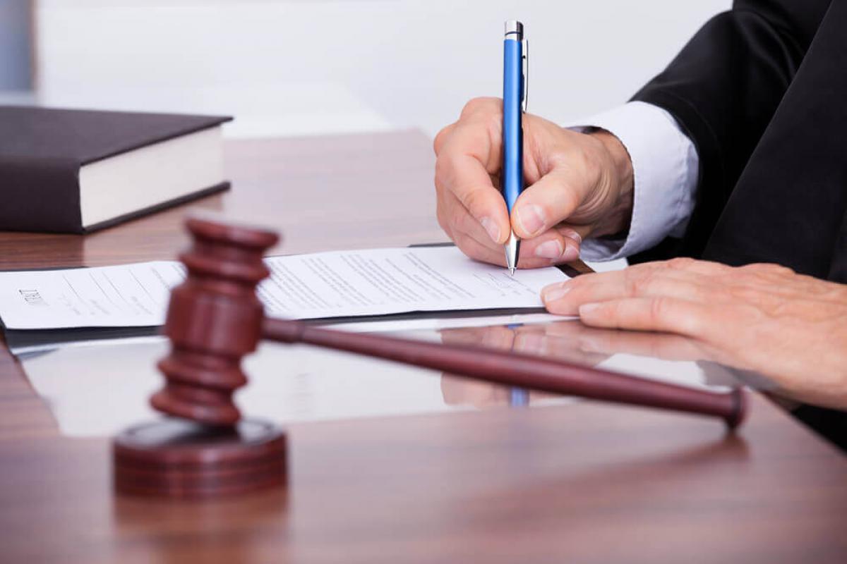 Mais de 500 empresas goianas entraram com pedido de recupera��o judicial nos �ltimos cinco anos