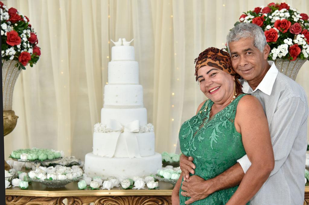 Inscri��es para 4� Casamento Comunit�rio seguem at� dia 20 de setembro