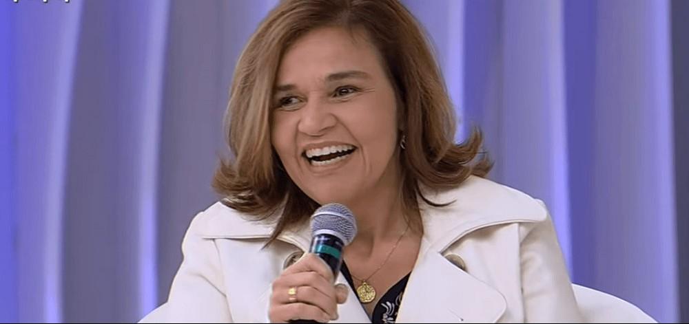 Filha diz que Claudia Rodrigues foi abandonada pela Globo ap�s doen�a
