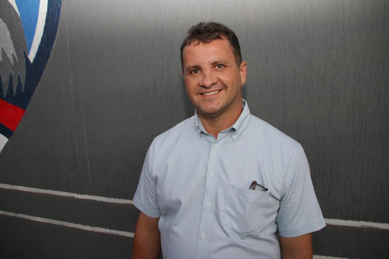 Mesmo diante de perseguições jurídicas, Elieudes Moraes segue firme com a sua pré-candidatura a prefeito de São Luiz do Norte