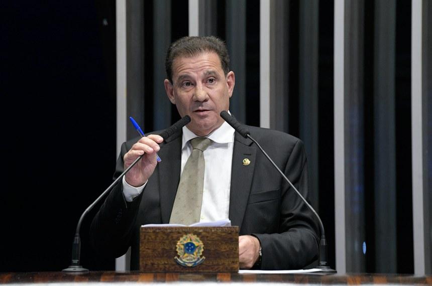 Senadores goianos questionam os lucros da Enel e sua falta de investimento no Estado