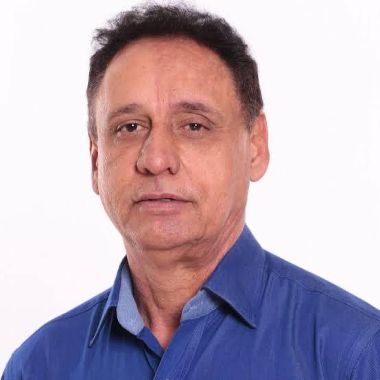 Processos no TCM reúnem oposição com candidato bancado por Gil Tavares
