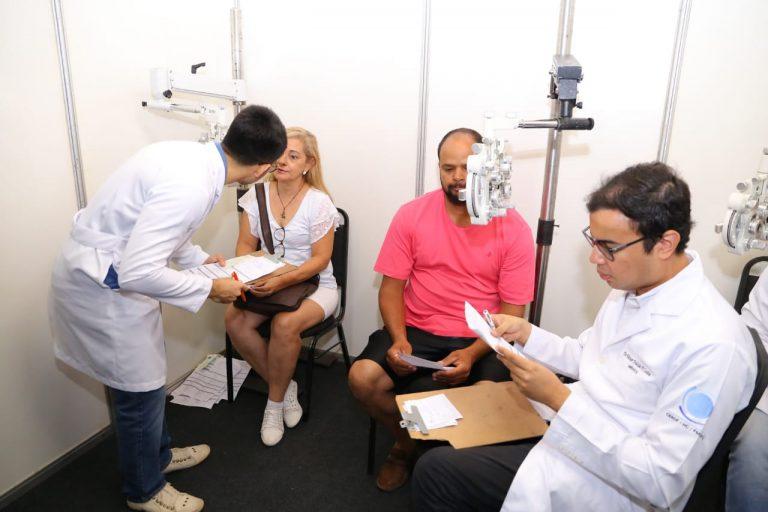 Concurso da Prefeitura de Goiânia terá mais de 600 vagas na Saúde