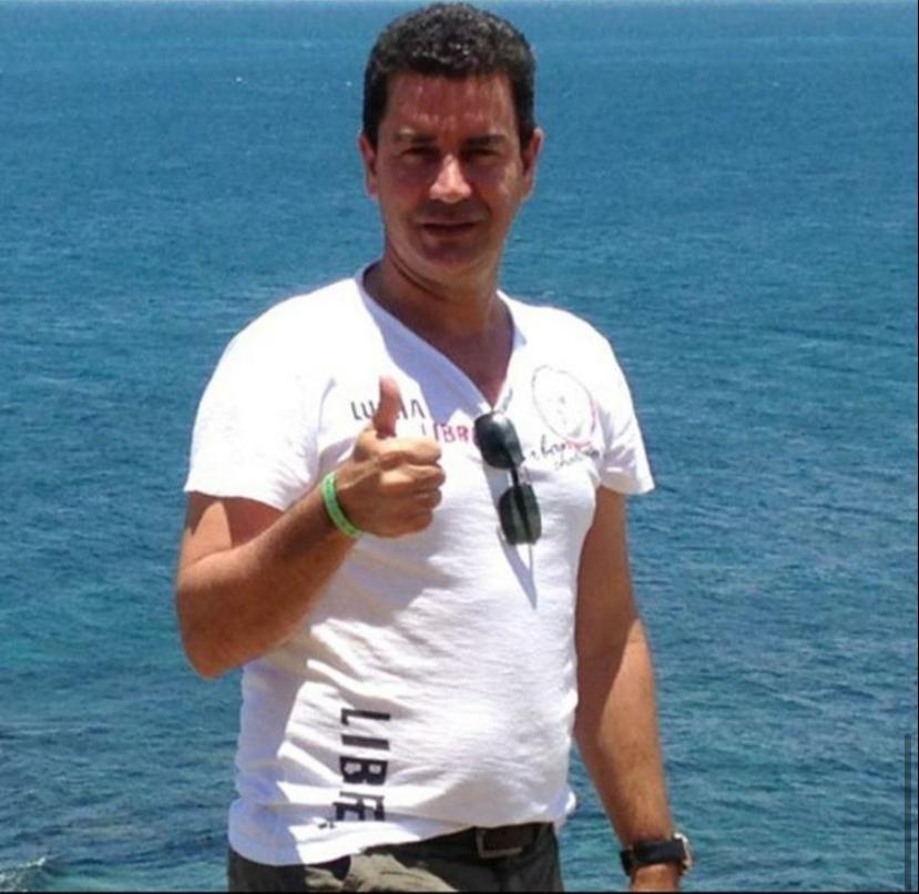 Ex-prefeito com v�rios processos na Justi�a deseja retornar ao cargo, em Vila Prop�cio