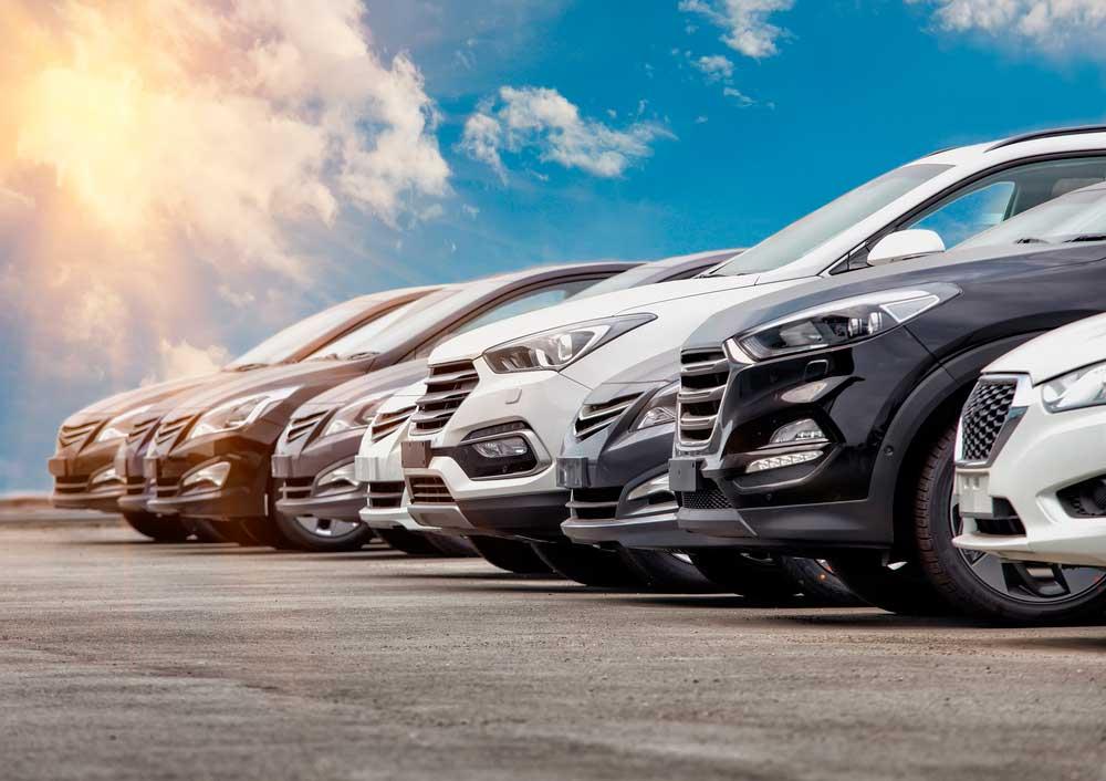 Carro por assinatura, consórcio e leilão: quais as diferenças?