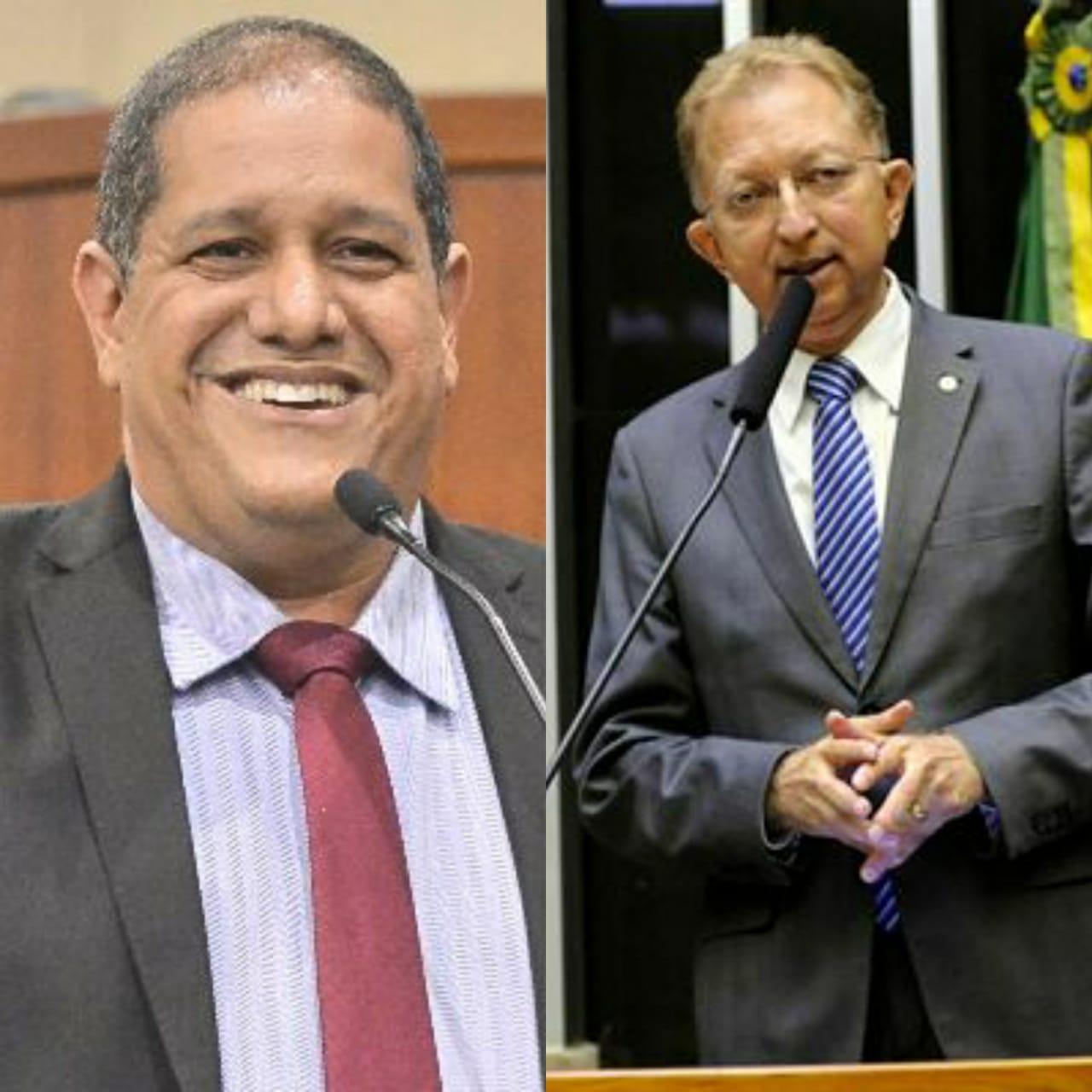 Republicanos não descarta lançar João Campos em Goiânia